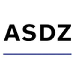 logo-asdz