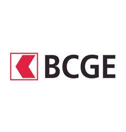 logo-bcge
