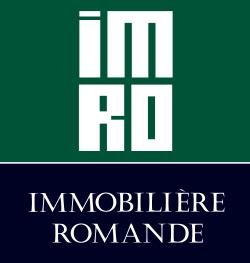 logo-Imro