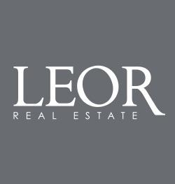 logo-Leor